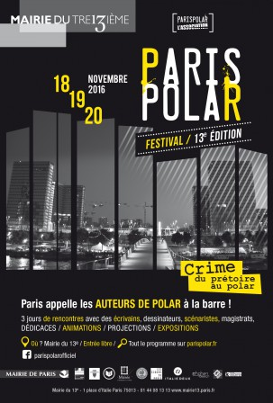 Paris_Polar_Affiche.jpg